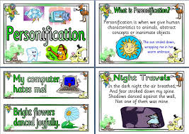 personification lessons teach lesson thumbnail