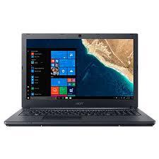 <b>Acer</b> TravelMate P2 — Цены, купить