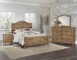 Benjamin T Moyer Furniture