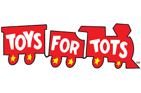 official toys for tots drop off location wellesley