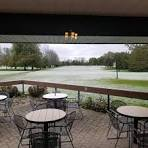 Stratford Municipal Golf Course - Golf Course & Country Club ...