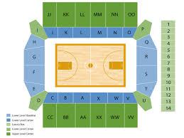 Boston College Eagles Basketball Tickets At Silvio O Conte Forum On January 7 2020 At 7 00 Pm