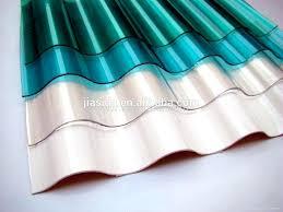 corrugated pvc roof panel photo 2 of 4 corrugated plastic roof panels clear coating sheet size cut sheet corrugated plastic roof panel installation
