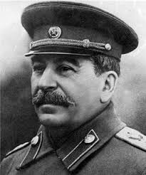 stalin bad but brilliant history today joseph stalin