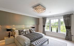 modern chandelier lighting design