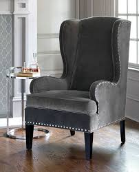 114 best Chairs Settees Other Seating images on Pinterest