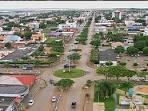 imagem de Primavera do Leste Mato Grosso n-5