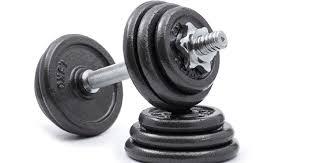 starting an exercise program avoid