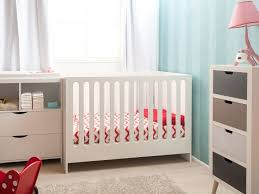 pink baby furniture. mocka amalfi cot pink baby furniture