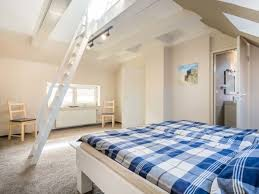 Schlafzimmer Einrichten Lila Bettwäsche Lila Grau Schlafzimmer