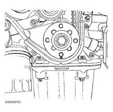2000 daewoo leganza water pump vehiclepad 2002 daewoo leganza 2000 daewoo nubira need timing specs engine mechanical problem