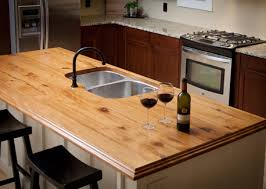 wood countertops 101 part 4 from cookie cutter to custom