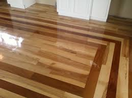 hardwood floor designs. Ashe Hardwood Flooring Floor Designs