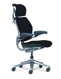 awesome desk chair awesome desk chairs unique office chair design for office awesome adjule office model