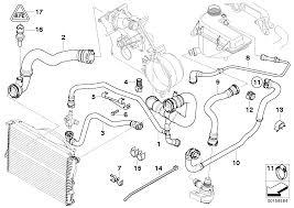 2001 bmw 325i engine component diagram 2002 Bmw X5 Transmission Diagram Wiring Schematic WDS BMW Wiring Diagram System