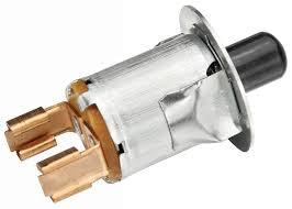 Door Courtesy Dome Light Switch 1959 62 Catalina Door Jamb Courtesy Lamp Dome Lamp Switch Opgi Com