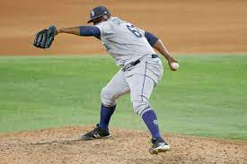 Series Preview: Rays vs Mariners - DRaysBay