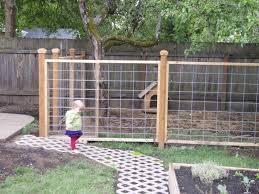 Better Than a Dog Run  Yard Ideas for Your Four-Legged Family Member:  Ramp-Up a Wood Deck. Dog BackyardBackyard FencesBackyard ...