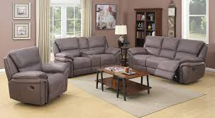 reclining living room furniture sets. Image Of: Reclining Living Room Sets Gray Reclining Living Room Furniture Sets