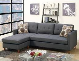 comfortable couch. Promising Review: \u0026quot;It Is Exactly What I Wanted And Expected. The Couch Comfortable