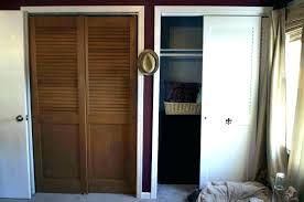 interior solid wood doors interior wood doors for accordion wood door home depot closet doors