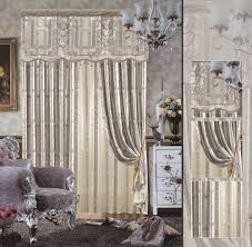 Silk Curtains For Living Room Silk Curtains For Living Room Best Living Room 2017