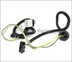 jensen vm wiring harness diagram on popscreen cx 9 trailer hitch class ii main wiring harness 0000 8e n13a