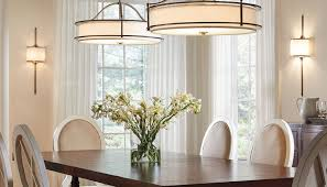 unique dining room lighting. Chandelier : Transitional Chandeliers Bronze Finish Pendant Lights Crystal With Shade Glass For Dining Room Modern Lamps Lighting Contemporary Unique