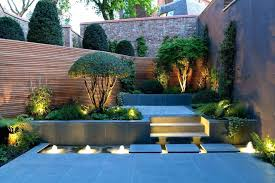 small garden water features modern water feature modern garden water features contemporary garden fencing landscape contemporary