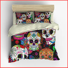 full size of bedding skull bedding king size skull bedding sets full skull bedding set skull