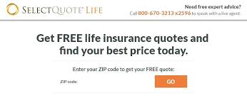 life insurance quotes plus life insurance quotes also amazing get a life insurance quote pleasing life insurance quotes