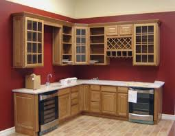 how to put a glaze on kitchen cabinets glass inserts for kitchen