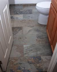 floor tile 4