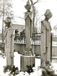 frank lloyd wright sprites midway gardens replica frank wright sprite concrete statuette frank lloyd wright 42