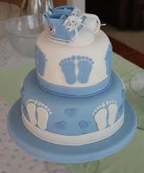 10 Fun Baby Shower Cake Themes Baby Shower Cakes Baby Shower