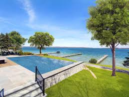 infinity pools for homes. Modren Pools And Infinity Pools For Homes