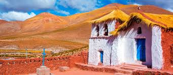 This page lists all weeks in 2022. Chile Tours From The Atacama Desert To Patagonia Exoticca