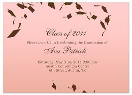 Graduation Invitation Templates Microsoft Word Graduation Invitation Templates Microsoft Word As An Extra Ideas