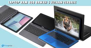 3 laptop hp core i3 dengan ram 4gb harga 4 jutaan pendidikan. 10 Laptop Ram 4gb Di Bawah 5 Jutaan Di 2021 Priceprice Com