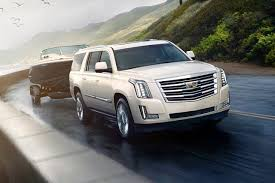 Used 2015 Cadillac Escalade for sale - Pricing & Features | Edmunds