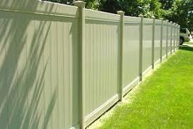 vinyl fence panels. Vinyl PVC Fence Panels C
