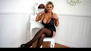 Katie Thornton Porn 1447 HD Adult Videos SpankBang