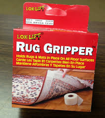lok lift rug gripper 25 ft roll