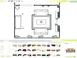 office furniture layout tool. Furniture Office Layout Tool G