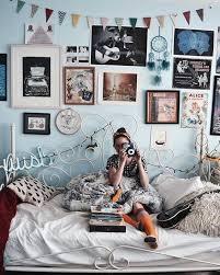 antique bedroom decor. Vintage Bedroom Decor Decorating Ideas The On Unique Sets Antique Style Pinterest O
