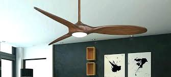 outdoor ceiling fans with led lights low profile ceiling fans with led lights interior outdoor ceiling