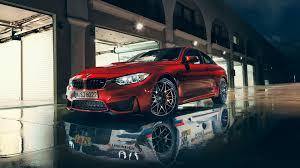 bmw m5 wallpaper 1920x1080. Brilliant 1920x1080 BMW M5 4K Throughout Bmw Wallpaper 1920x1080