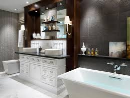 High Tech Bathroom Walk In Tub Designs Pictures Ideas Tips From Hgtv Hgtv