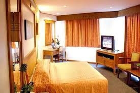 <b>Royal Twins Palace Hotel</b> in Central Pattaya, Pattaya, Chonburi