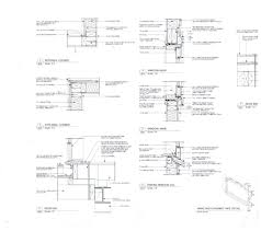 timber door sill nz joinery cross sections flashing details westpine joinery sc 1 st xtoehome tk
